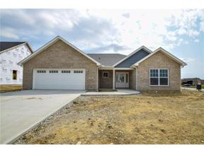 Property for sale at 99 Edward Drive, Troy,  Ohio 45373