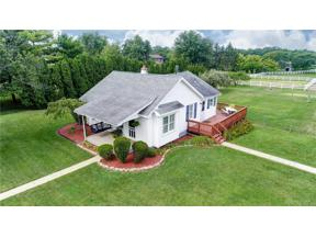 Property for sale at 9765 Clearcreek- Franklin Road, Springboro,  Ohio 45342