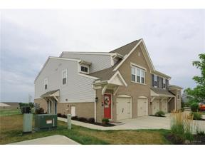 Property for sale at 105 Waterhaven Way, Springboro,  Ohio 45066