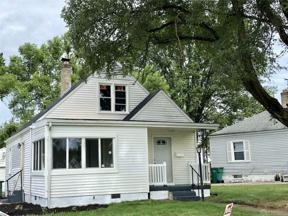 Property for sale at 311 Elm Avenue, Fairborn,  Ohio 45324