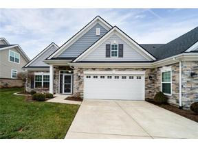 Property for sale at 459 Legendary Way, Centerville,  Ohio 45458
