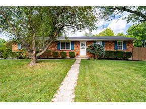 Property for sale at 5780 Levy Drive, Fairfield,  Ohio 45014