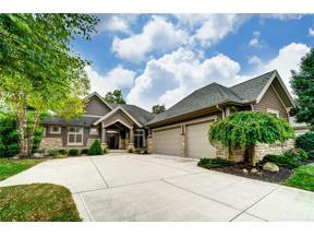Property for sale at 1390 Champions Way, Beavercreek Township,  Ohio 45385