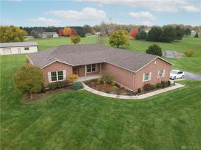 Property for sale at 194 Pekin Road, Clearcreek Twp,  Ohio 45036