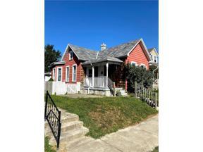 Property for sale at 1217 Carlisle Avenue, Dayton,  Ohio 45420