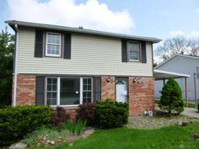 Property for sale at 325 Vine Street, Fairborn,  Ohio 45324
