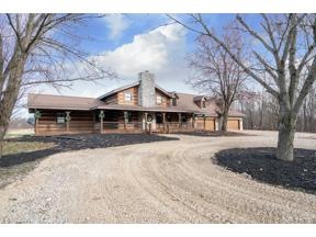 Property for sale at 3122 Sears Road, Sugarcreek Township,  Ohio 45370