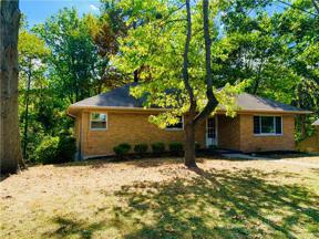 Property for sale at 134 Orchard Springs Drive, Dayton,  Ohio 45415