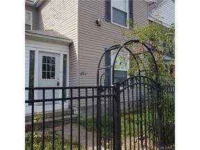 Property for sale at 121 Milton Street, Dayton,  Ohio 45403