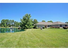 Property for sale at 1600 Red Fox Lane, Milford Twp,  Ohio 45150