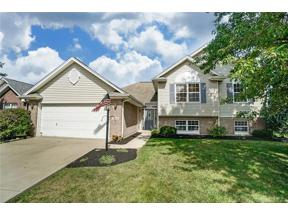 Property for sale at 5015 Summerset Drive, Tipp City,  Ohio 45371