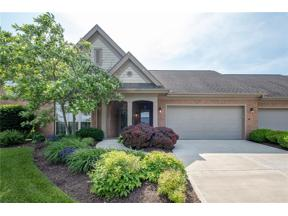 Property for sale at 9241 Little Yankee Run, Centerville,  OH 45458