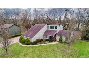 Property for sale at 115 Eleanor Drive, Springboro,  Ohio 45066