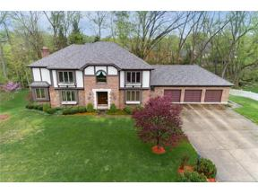 Property for sale at 3405 Ohara Drive, Beavercreek,  OH 45434