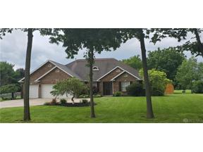 Property for sale at 301 Quick Road, New Carlisle,  OH 45344