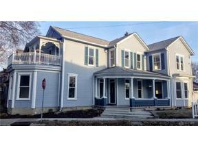 Property for sale at 92 Linden Avenue, Dayton,  Ohio 45403
