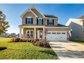Property for sale at 7218 River Birch Street, Tipp City,  Ohio 45371