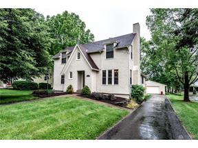 Property for sale at 147 Orchard Avenue, Lebanon,  Ohio 45036