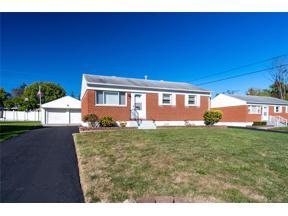 Property for sale at 1319 Cobblestone Street, Dayton,  Ohio 45432