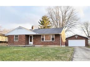 Property for sale at 2604 Grand Avenue, Middletown,  Ohio 45044