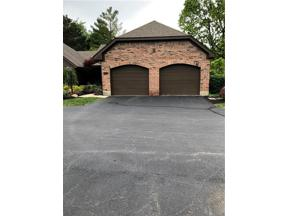 Property for sale at 572 Cottingwood Court, Kettering,  Ohio 45429