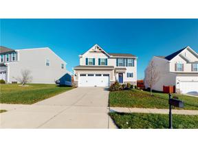 Property for sale at 2800 Ridge View Court, Beavercreek Township,  Ohio 45385