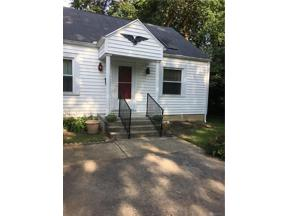 Property for sale at 470 Shiloh Drive, Dayton,  Ohio 45415