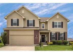 Property for sale at 1062 Mckinney Lane, Washington Twp,  Ohio 45458