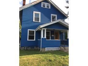 Property for sale at 332 Delaware Avenue, Dayton,  Ohio 45405