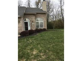 Property for sale at 737 Broad Oak Drive, Dayton,  Ohio 45426