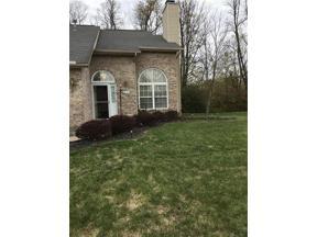 Property for sale at 737 Broad Oak Drive, Dayton,  Ohio 45426