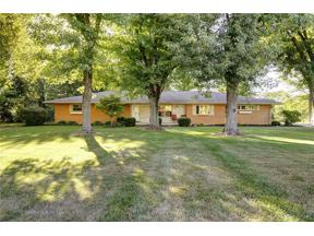 Property for sale at 8569 Red Lion 5 Points Road, Springboro,  Ohio 45066