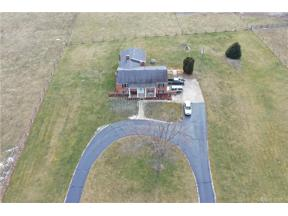Property for sale at 225 Markley Road, London,  Ohio 43140