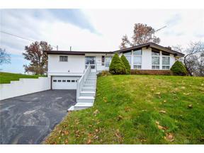 Property for sale at 1138 Enon Road, New Carlisle,  Ohio 45344