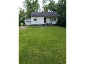 Property for sale at 11958 Wolf Creek Pike, Brookville,  Ohio 45309