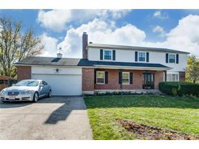 Property for sale at 6420 Noranda Drive, Dayton,  Ohio 45415