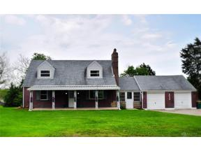 Property for sale at 4032 Meadowcroft Road, Kettering,  OH 45429