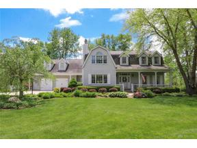 Property for sale at 899 Cook Road, Turtlecreek Twp,  Ohio 45036