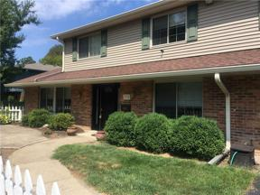 Property for sale at 2325 Pondview Drive, Kettering,  Ohio 45440