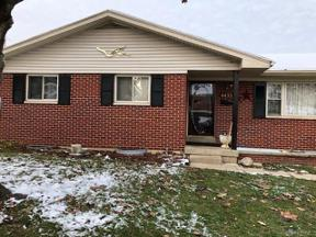 Property for sale at 4435 Varney Avenue, Dayton,  Ohio 45420