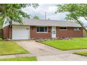 Property for sale at 7822 Harshmanville Road, Huber Heights,  OH 45424