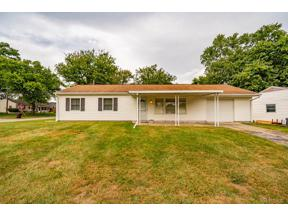 Property for sale at 2301 Aragon Avenue, Kettering,  Ohio 45420