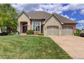 Property for sale at 8700 Dijon Court, Centerville,  Ohio 45458
