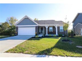 Property for sale at 2634 Leonardo Way, Middletown,  Ohio 45005