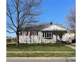 Property for sale at 5 Naas Place, Dayton,  Ohio 45404