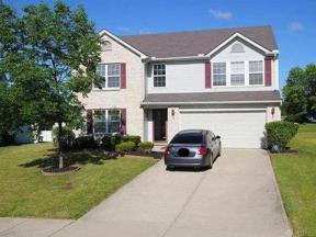 Property for sale at 4221 Dobbin Circle, Dayton,  Ohio 45424