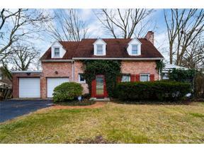 Property for sale at 3336 Catalpa Drive, Dayton,  Ohio 45405