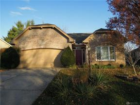 Property for sale at 6676 Sandyhill Drive, Centerville,  Ohio 45459