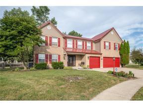 Property for sale at 6903 Coburn Court, Dayton,  Ohio 45424