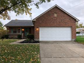Property for sale at 1228 Devon Avenue, Kettering,  Ohio 45429